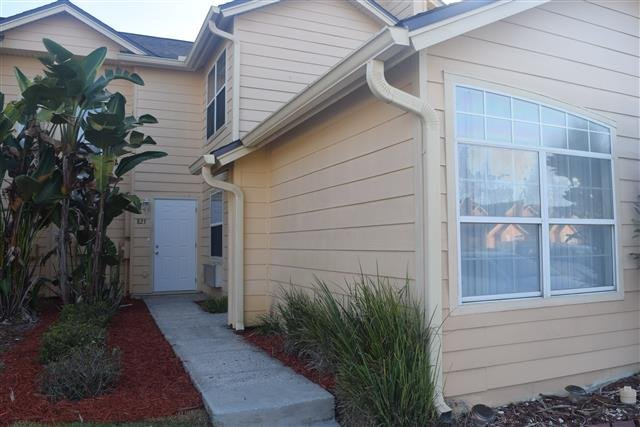 Main picture of House for rent in Davenport, FL